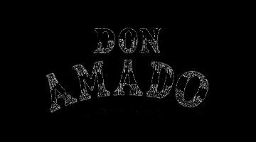 Mezcal Don Amado de Oaxaca